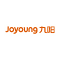 Because of love - Joyoung