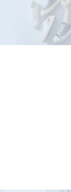 亚博国际下载—亚博国际娱乐官网线路检测折扣,大额亚博国际下载—亚博国际娱乐官网线路检测,品牌亚博国际下载—亚博国际娱乐官网线路检测