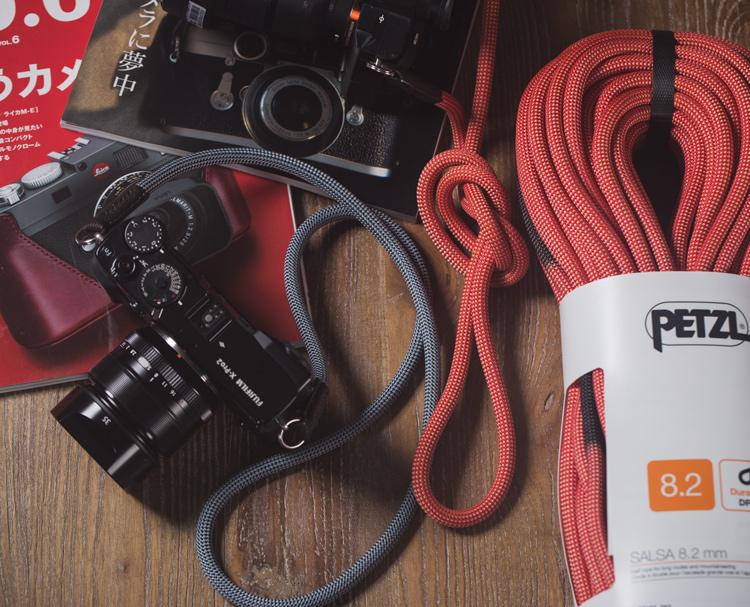 Плечевой ремешок для камеры 【zerc】пользовательские ручной микро-одиночный ремень штраф камеры плечо ремешок натуральная кожа веревка Джонни цифровая камера с