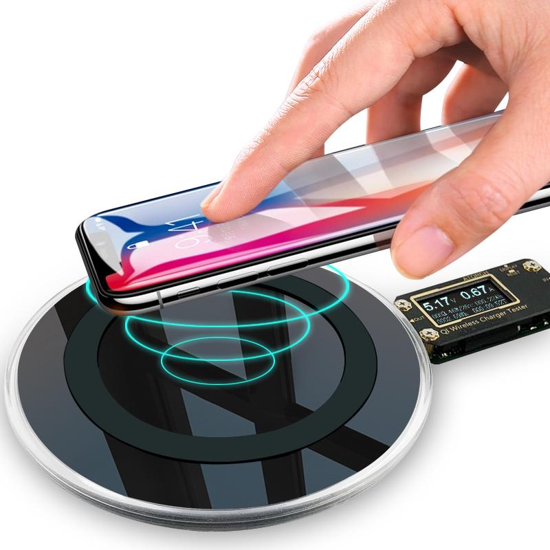 领取20元大额优惠卷炬为带显示无线充29元炬为USB3.1公对公 Type-c数据线领10元神卷