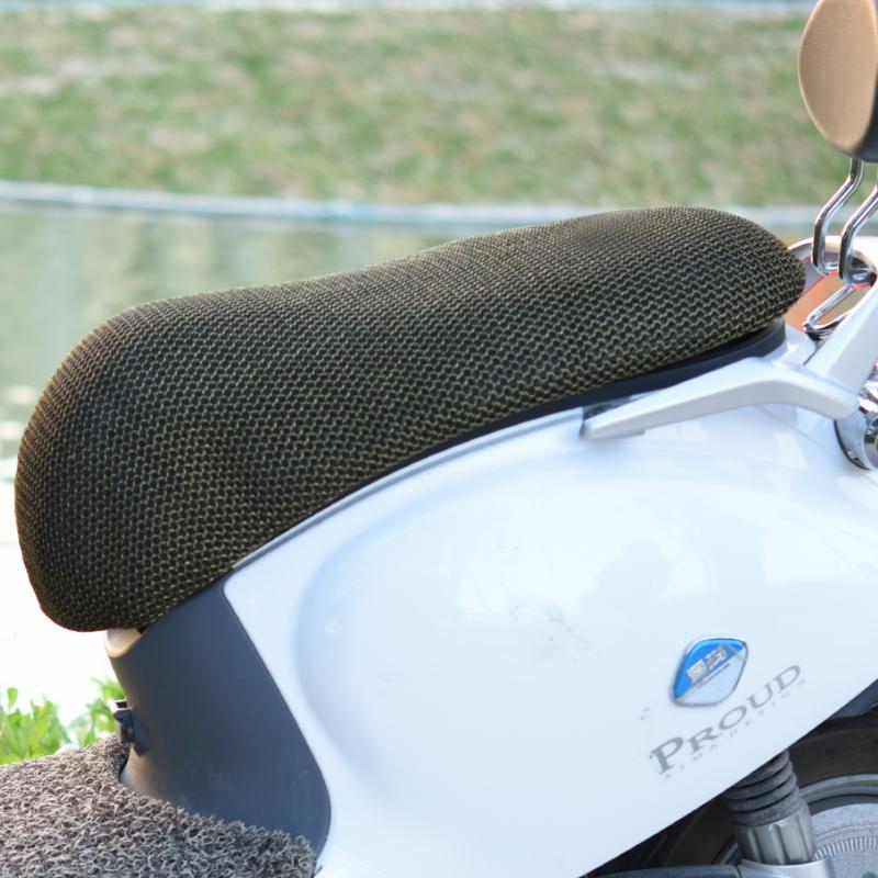 Сиденье для электрического автомобиля Can be general