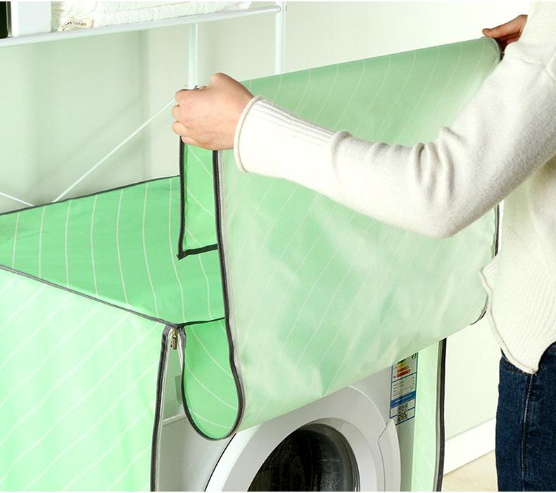 洗衣機防塵布_16.jpg