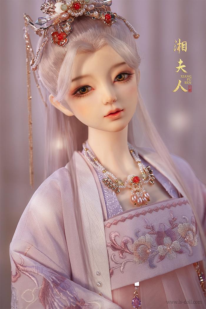 湘夫人_18.jpg