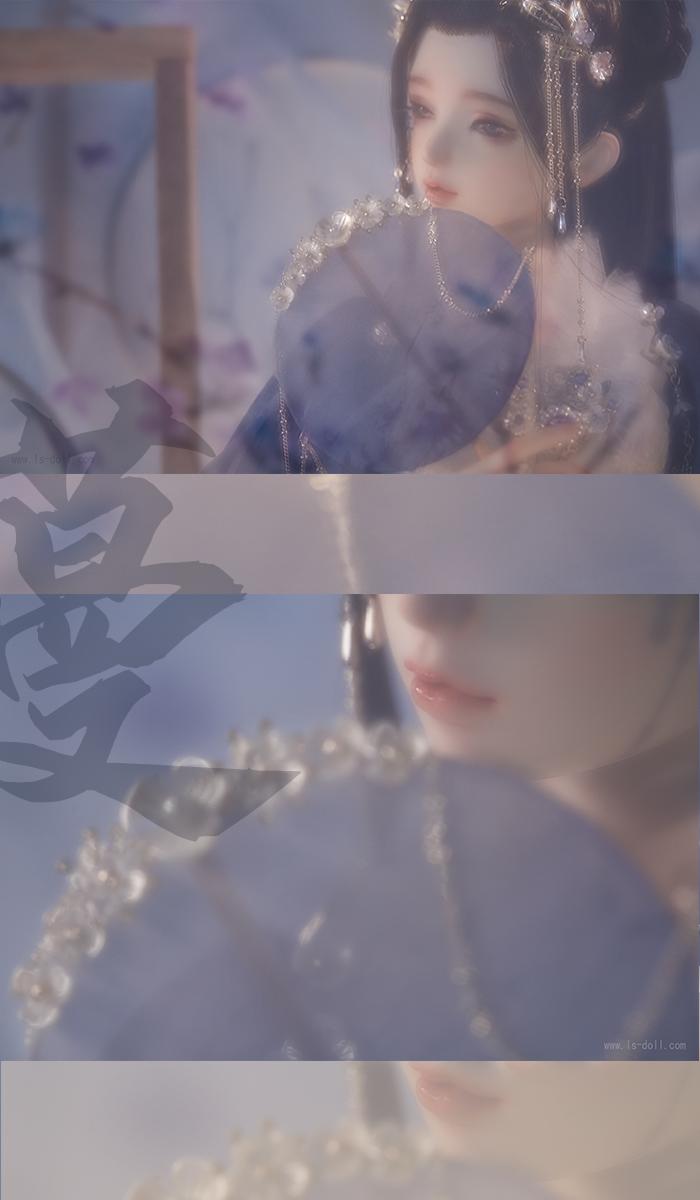 双生花姐姐_05.jpg