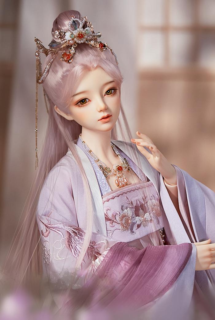 湘夫人_01_01.jpg