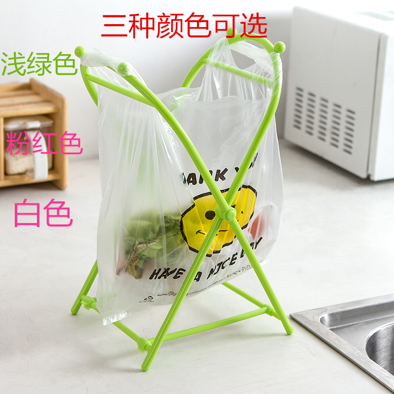 Clearstream Trashmax Folding X Frame Recycler Wire Trash Containers Event Bag Frames Collapsable Holder Bins