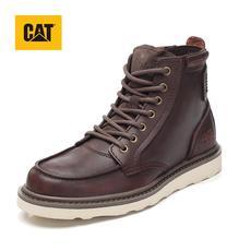 обувь CAT p712947g3edr01 2017