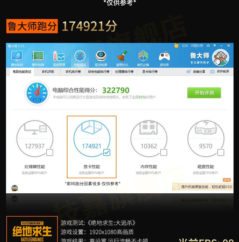 N1060G1-Gaming-6G_03.jpg