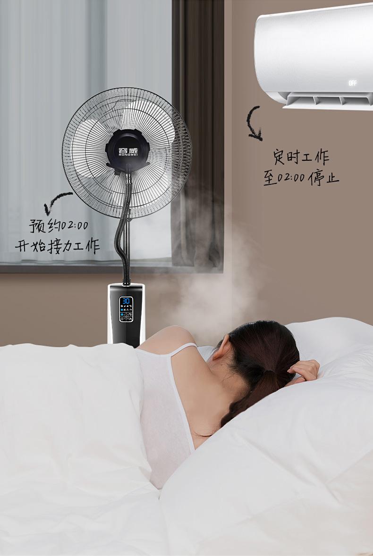 电风扇描述_06.jpg