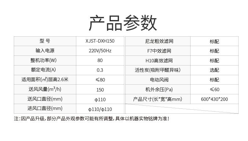 单向流新风净化机XJST-DXH150_13.jpg