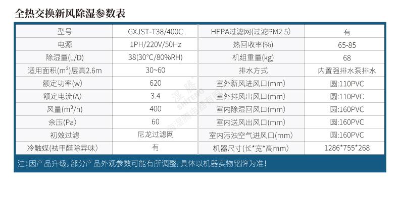 全热交换新风除湿机38-400C_12.jpg