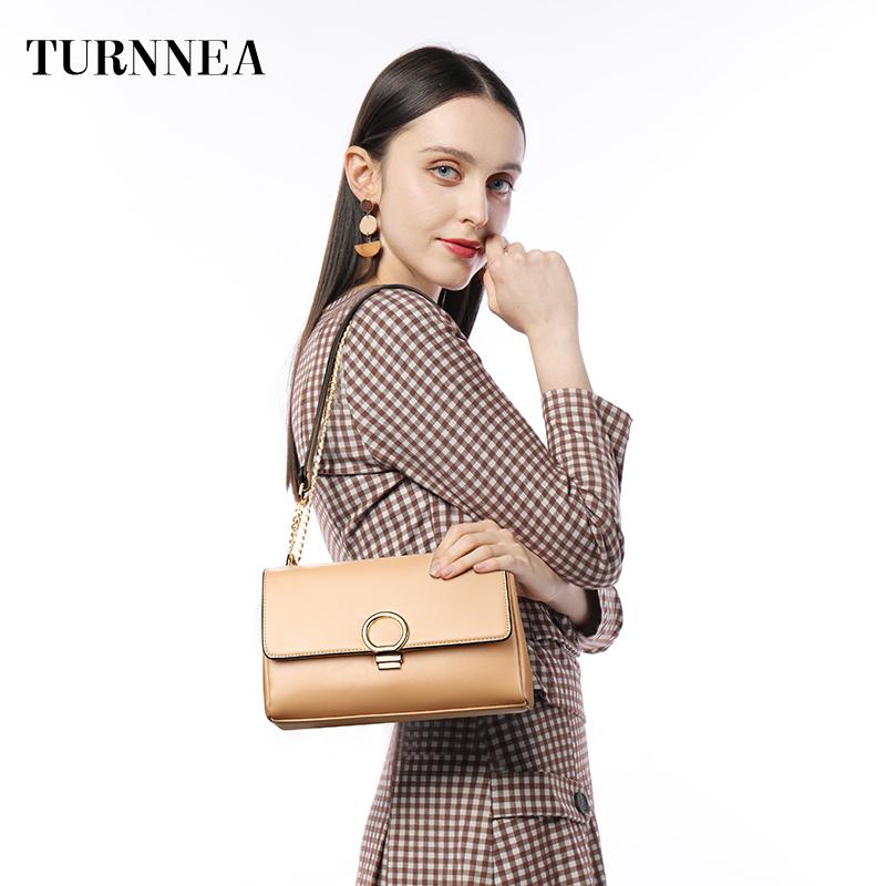 女生包包2020新款潮夏季最流行的仙女单肩斜挎包小众品牌女包夏款