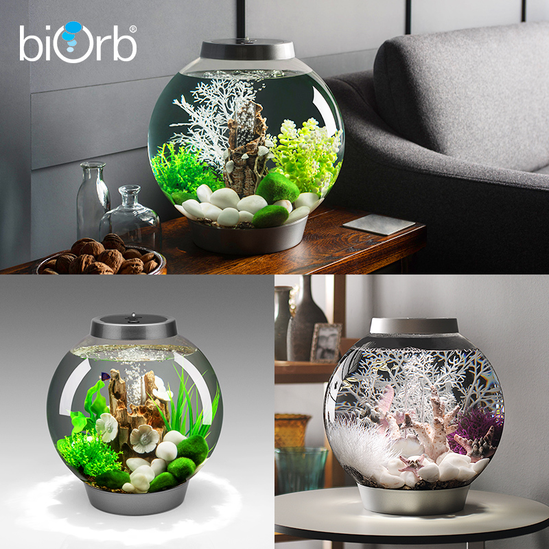 office desk fish tank. Applicable Objects: Fish. Office Desk Fish Tank