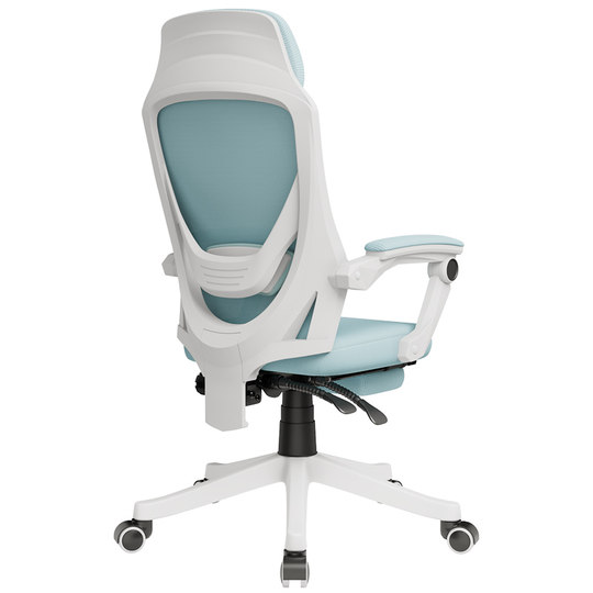 Gude computer chair home comfortable boss chair body engineering swivel chair electric chair game chair lying office chair