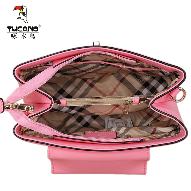 ... 2018 new Korean fashion ladies handbag shoulder diagonal bag tide. Zoom  · lightbox moreview · lightbox moreview · lightbox moreview · lightbox  moreview ... 96a07d0f32