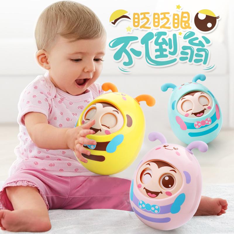 Упаковки в мешки игрушка ребенок 3-6-9-12 ребёнок возрастом … месяцев головоломка дети ребенок 0-1 лет не jumbo для старик 5-7