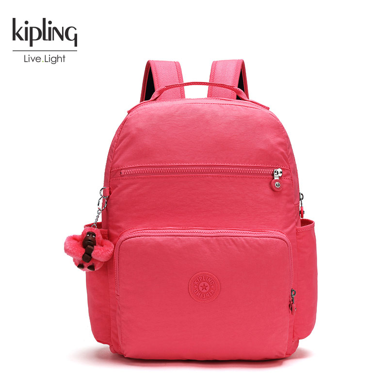 8174de11de Kipling ka pu lin bag female new fashion backpack travel bag backpack jpg  800x800 2018 kipling