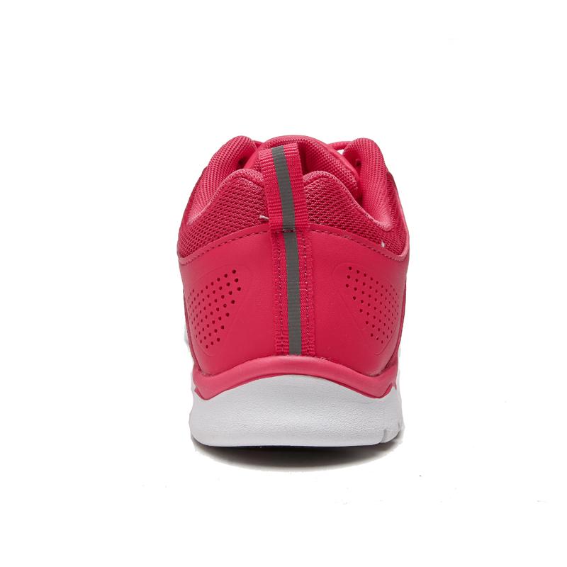Кроссовки для бега Jordan
