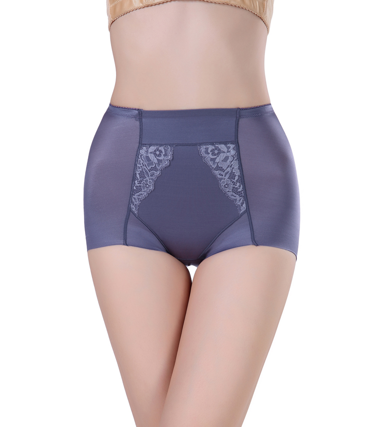 Marty recommend best of sexy underwear plastic