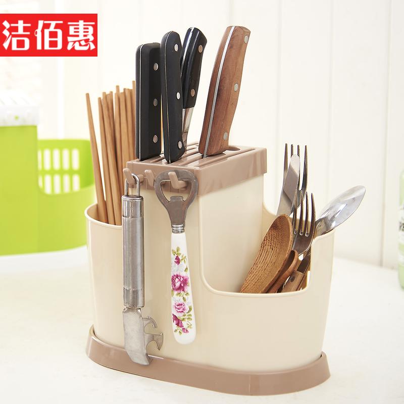 Палочки для еды палочки для еды палочки для еды палочки для еды висячие пластиковые палочки для еды многофункциональные стеллажи для столовой кухонные палочки для еды органайзер