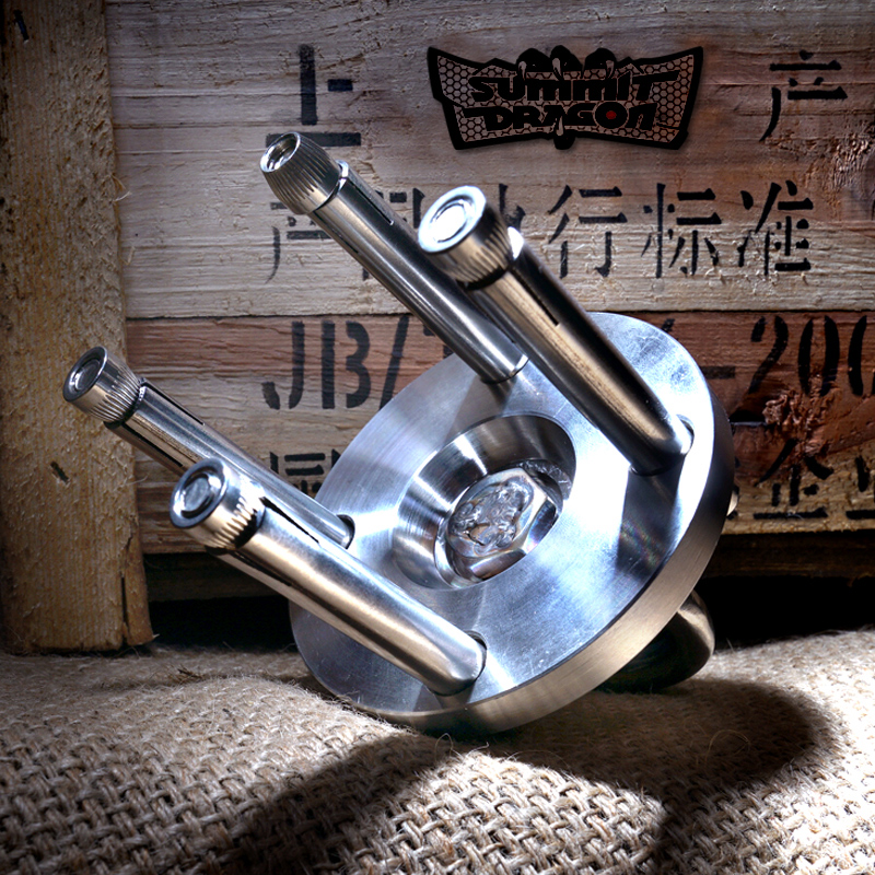 Мешок с песком вращение подключить кольца оспа доска дом топ подключить подшипник вешать крюк trx подвеска стиль обучение группа фиксированный блюдо