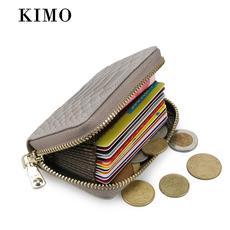 визитница Kimo mo16a03/mo125