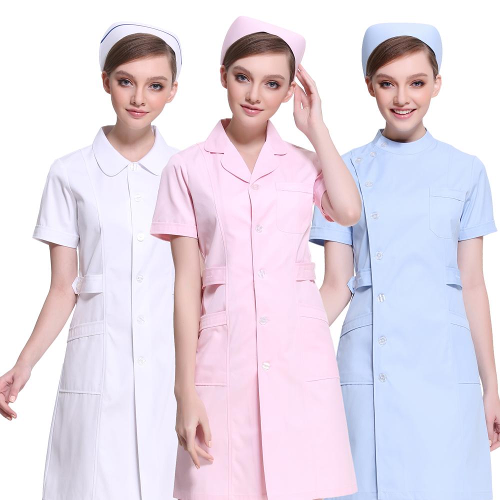 Униформа для медперсонала Angel of light