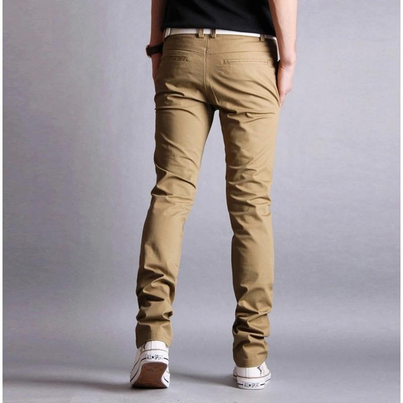 Повседневные брюки F. w. f fwf15c01036