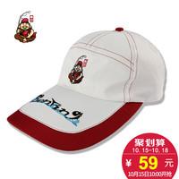 Плавная рыбалка воздухопроницаемый Солнцезащитный крем от солнца шапка мужской Большая шляпа спец. предложение Солнцезащитная защита от солнца воздухопроницаемый