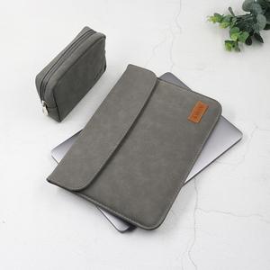 Microsoft mới Bề Mặt Máy Tính Xách Tay lót máy tính xách tay bìa 13.5 inch tablet bag phụ kiện shell nam giới và phụ nữ dễ thương lưu trữ di động túi đơn giản sốc holster kinh doanh chuyên dụng