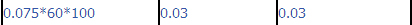 рысь таблица размеров _08.jpg