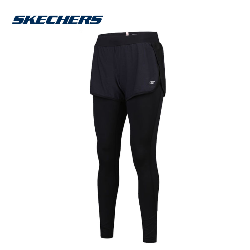skechers shorts