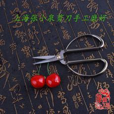 украшение из бумаги Китай особенности ремесла