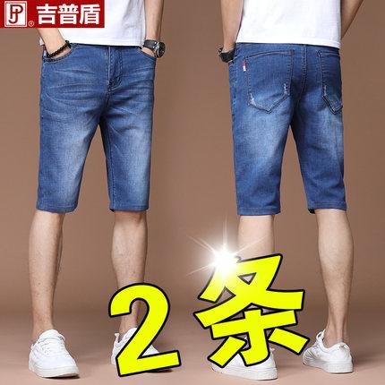 速干t恤5.1元泡沫清洁剂5.9元泰国进口乳胶枕39元短袖T恤14.9元
