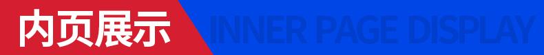 黄冈小状元二年级下册数学西师版西南师大版同步训练习题册作业本一课一练课课练黄岗黄刚黄网黄风测试达标卷单元期末复习辅导书详细照片