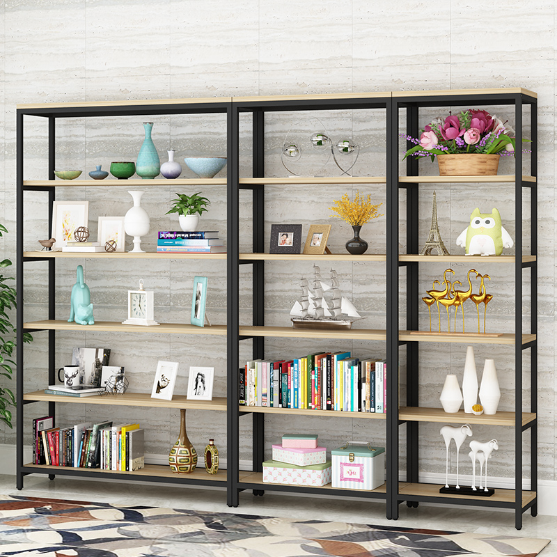 Shelf Storage Household Racks Kitchen Storage Room Store