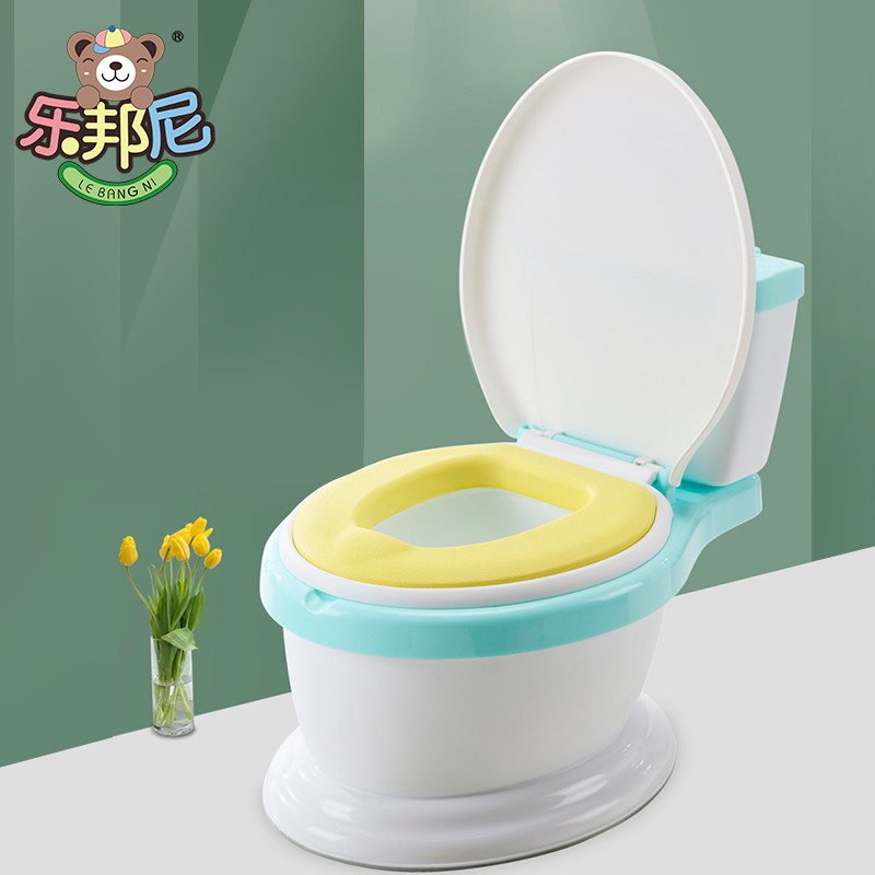 Super Male And Female Infants And Children Child Toilet Toilet Toilet Seat Potty Urinal Toilet Baby Pee Artifact 0 8 Years Old Pabps2019 Chair Design Images Pabps2019Com