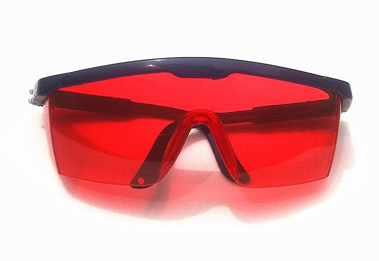 滑雪护目镜品牌_绿色眼镜 红色眼镜 蓝色眼镜 彩色眼镜 防护眼镜 劳保眼镜护目镜 ...
