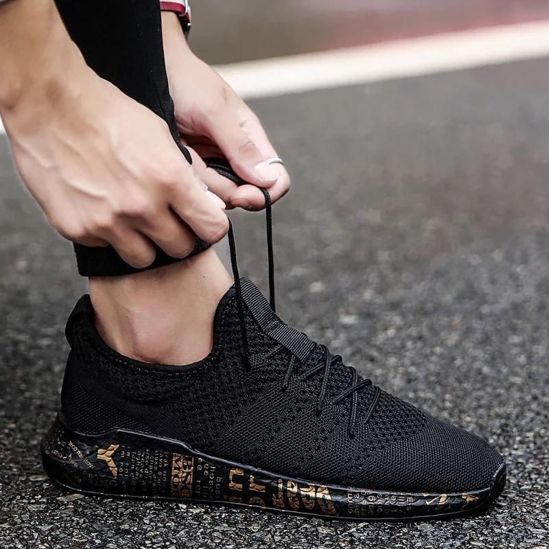 小乔耐克斯特官网男士男鞋2019新款春季布鞋v男士休闲潮鞋跑步官方