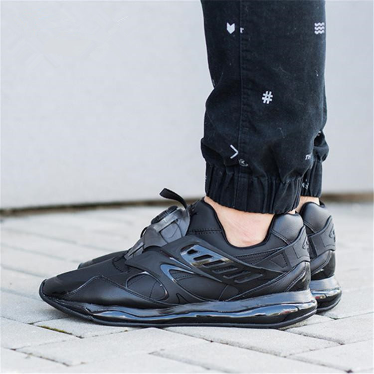 Good sport specials Puma Disc Blaze Cell saucer casual running shoes  360078-02-01 0ae05d623f10