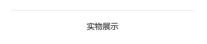 拉夏贝尔雪纺连衣裙2019春季新款春韩版短袖中长裙子