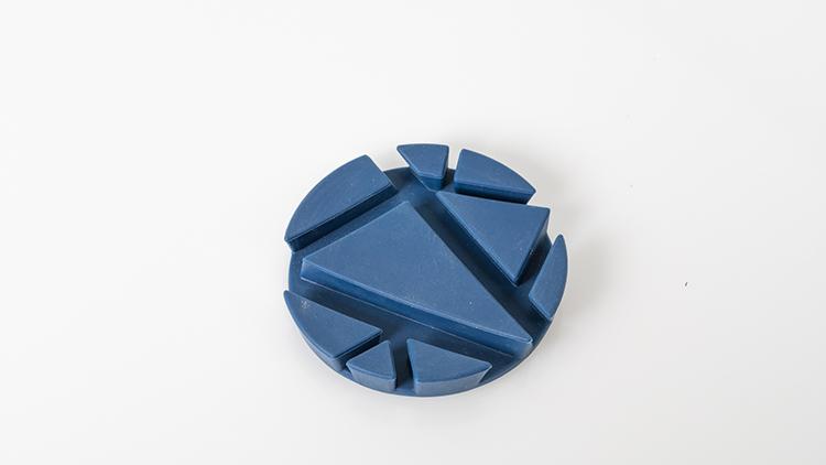 Drop Coaster 14 - Sneapy