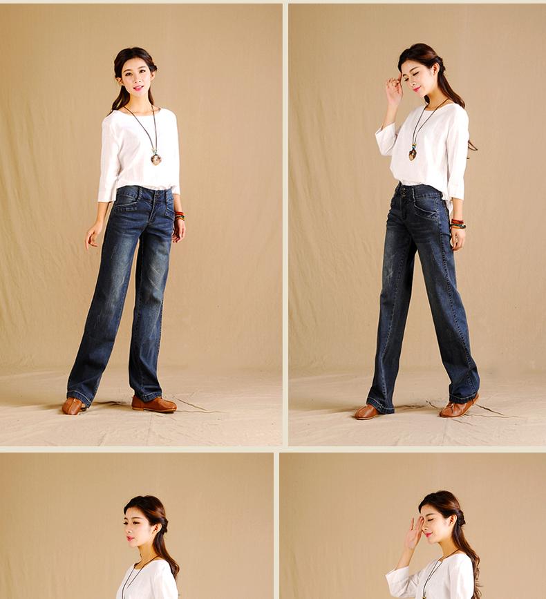 宽松直筒裤牛仔裤长裤_19.jpg