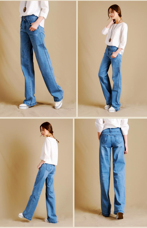 宽松直筒裤牛仔裤长裤_15.jpg