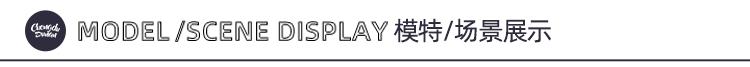 TL天朗運動用品Adidas阿迪達斯ACCELERATE TANK 男子籃球運動跑步無袖背心CV6653
