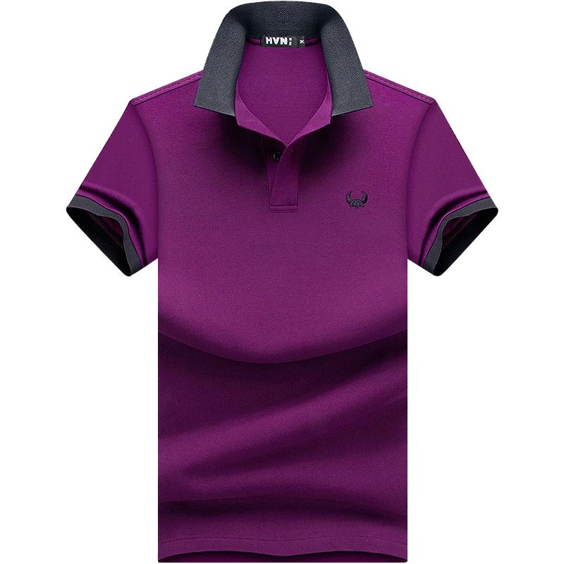 Цвет: 1518-фиолетовый