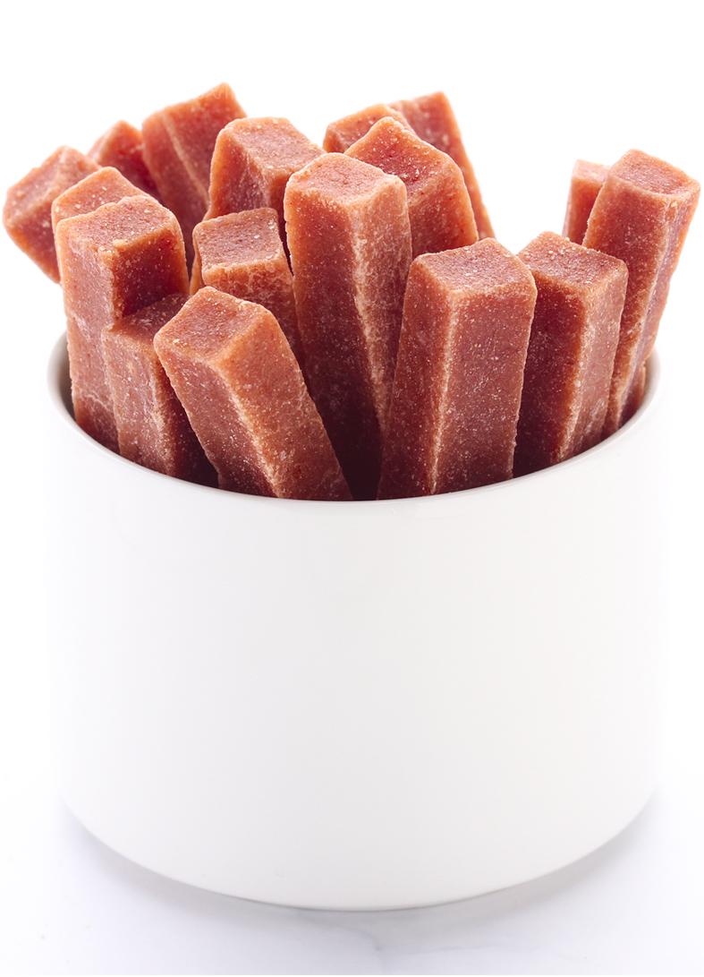 【拍3件15.9】金晔酵素山楂果肉