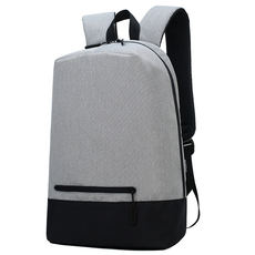 Men's and women's backpack computer bag 15.6 inch 14 inch notebook backpack millet game this pro glory hp college student bag custom portable notebook bag Lenovo small new AIR tide