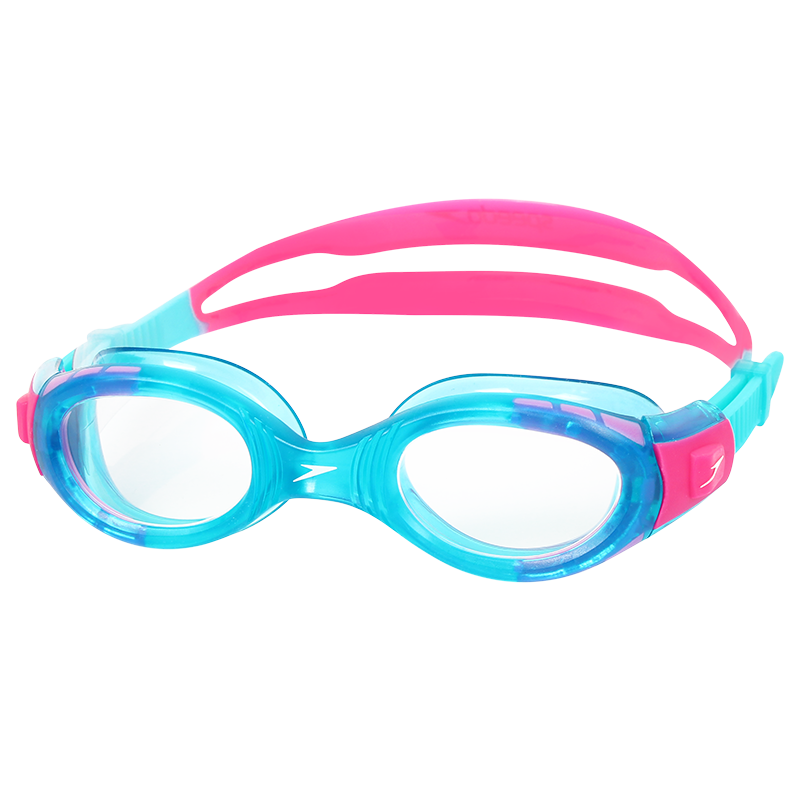 395b035cb87 ... HD anti-fog waterproof girls children swimming goggles. Zoom · lightbox  moreview · lightbox moreview · lightbox moreview · lightbox moreview ·  lightbox ...