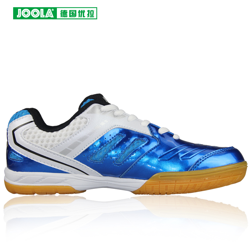 665eefd71b4b44 JOOLA Yola Yola table tennis shoes men and women professional table tennis  competition training shoes non · Zoom · lightbox moreview · lightbox  moreview ...